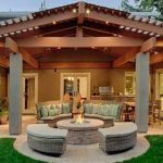 Idea-for-patio-design