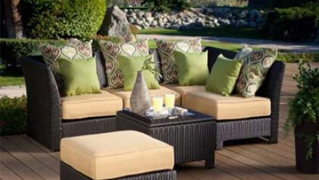 Outdoor-Furniture-Furniture-Buying-Guide