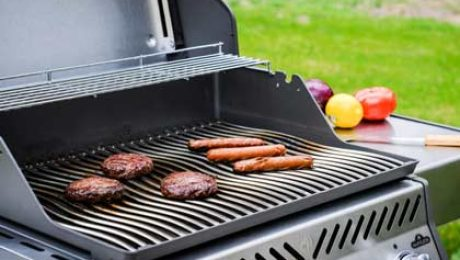 Choose-the-best-barbecue-for-shopping