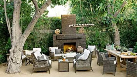 Select-and-buy-outdoor-furniture